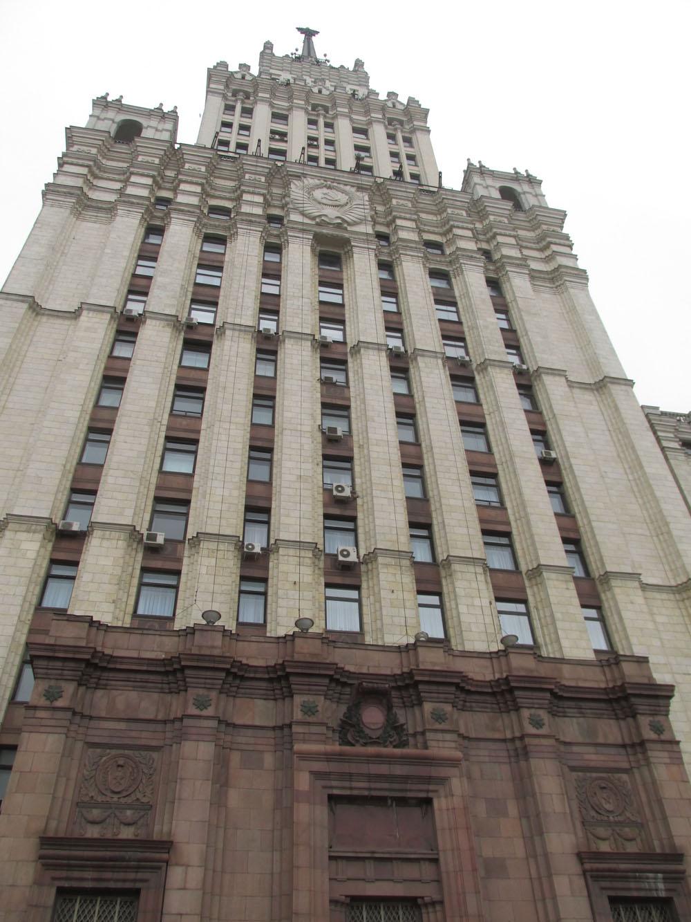 ru57-dvorec-ruin-i-primirenija_26