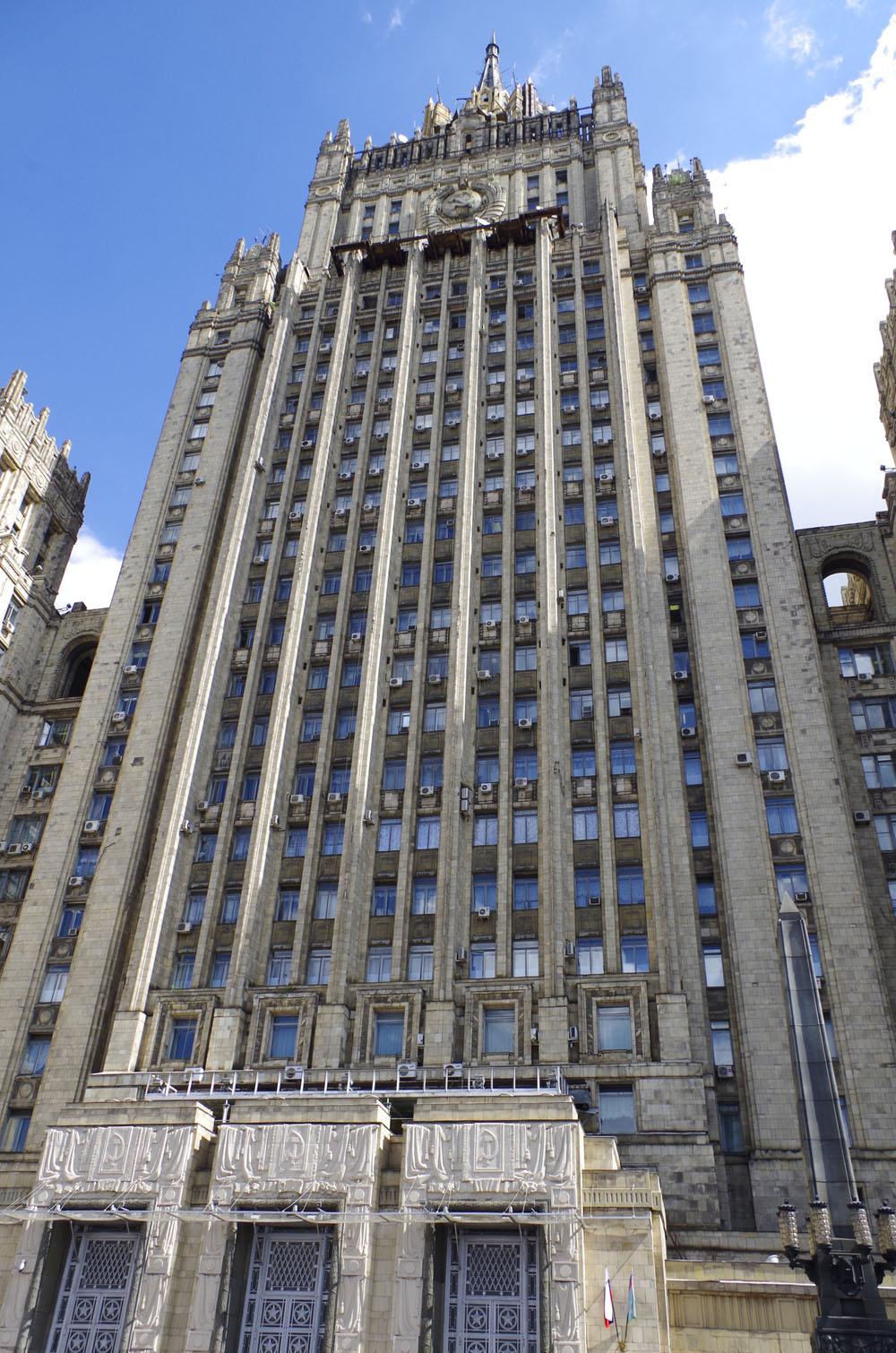 ru57-dvorec-ruin-i-primirenija_27