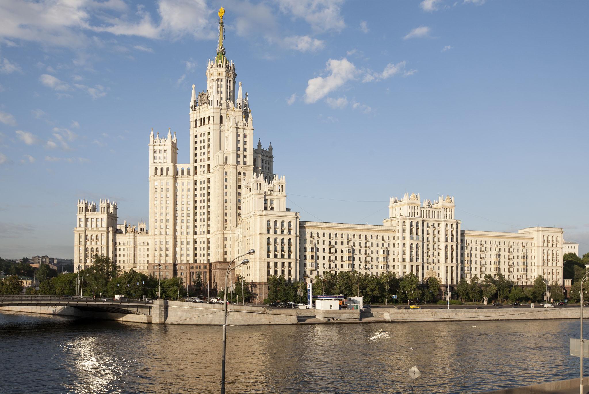 ru57-dvorec-ruin-i-primirenija_28