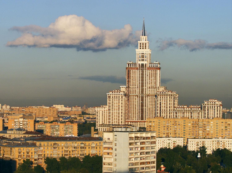 ru57-dvorec-ruin-i-primirenija_35