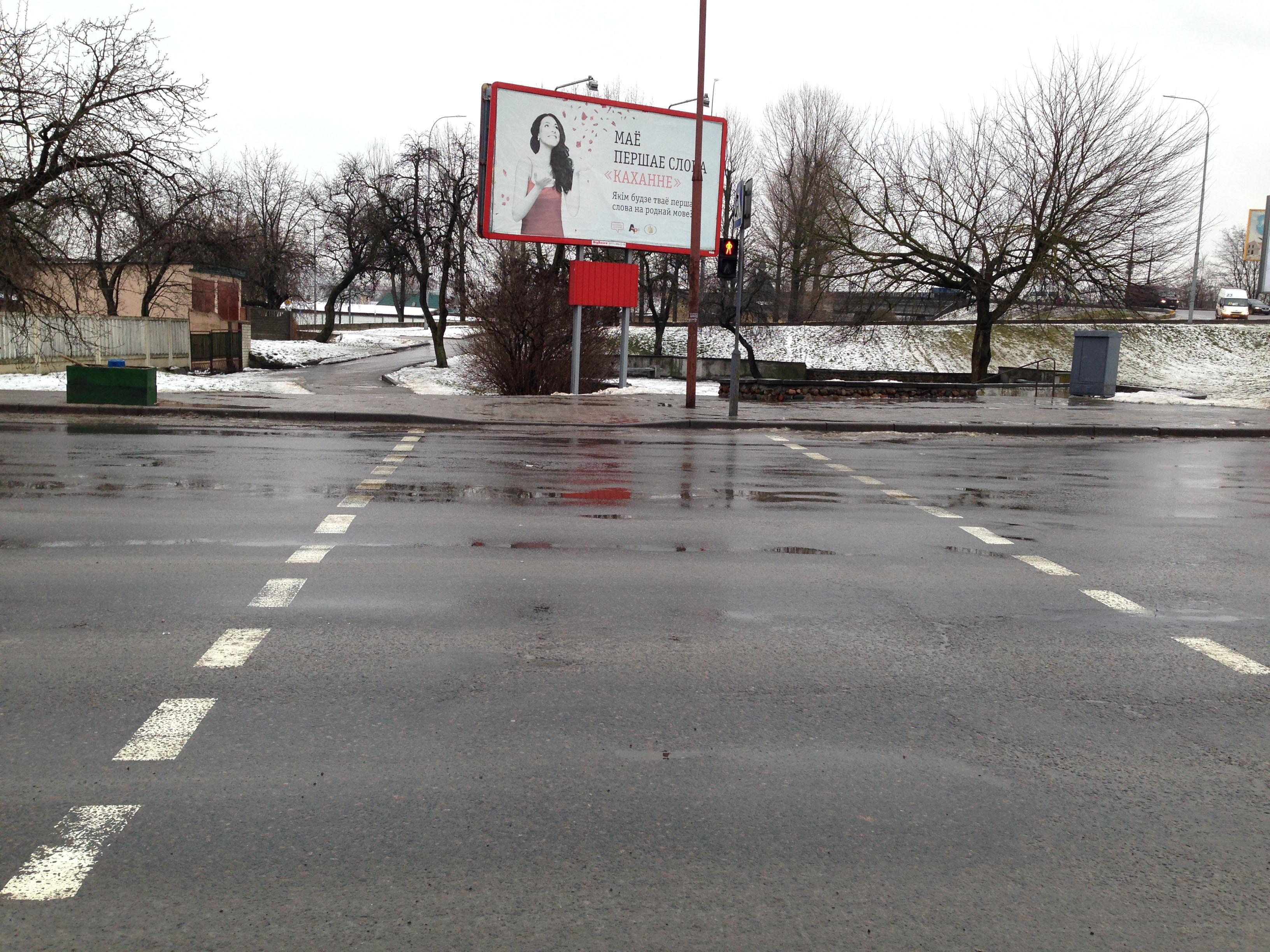 ru59-dva-tipa-belarusizacii_03