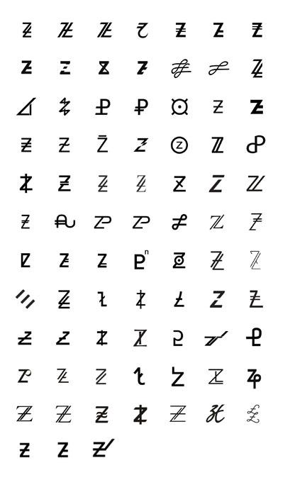 en61-polish-złoty-symbol_02