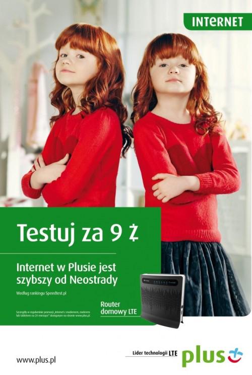 en61-polish-złoty-symbol_10