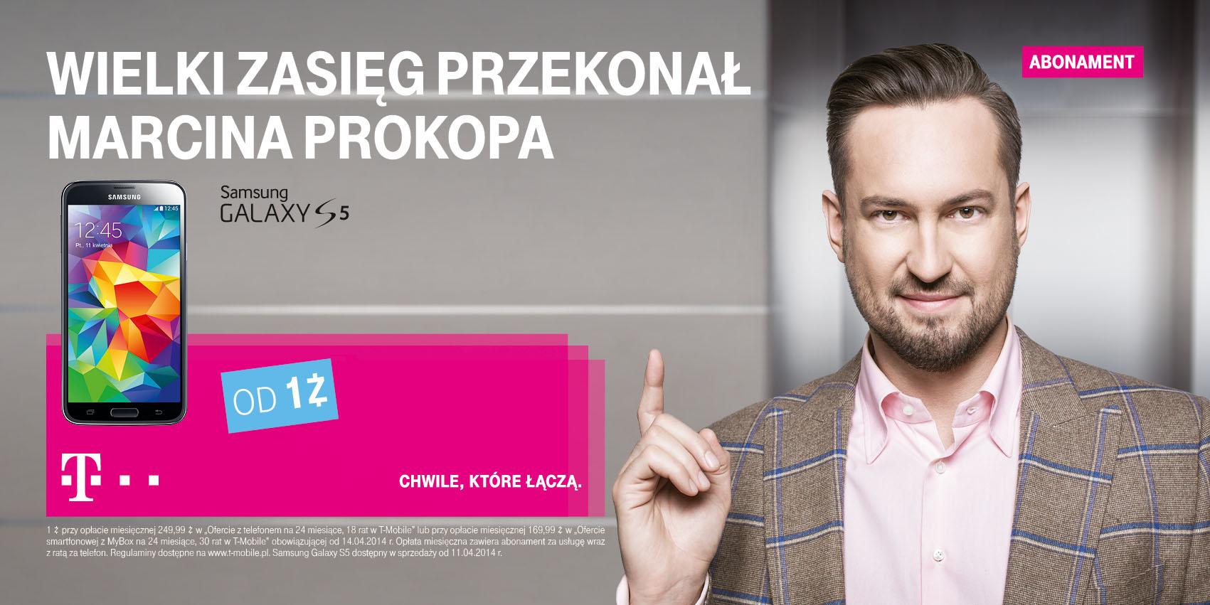 en61-polish-złoty-symbol_11