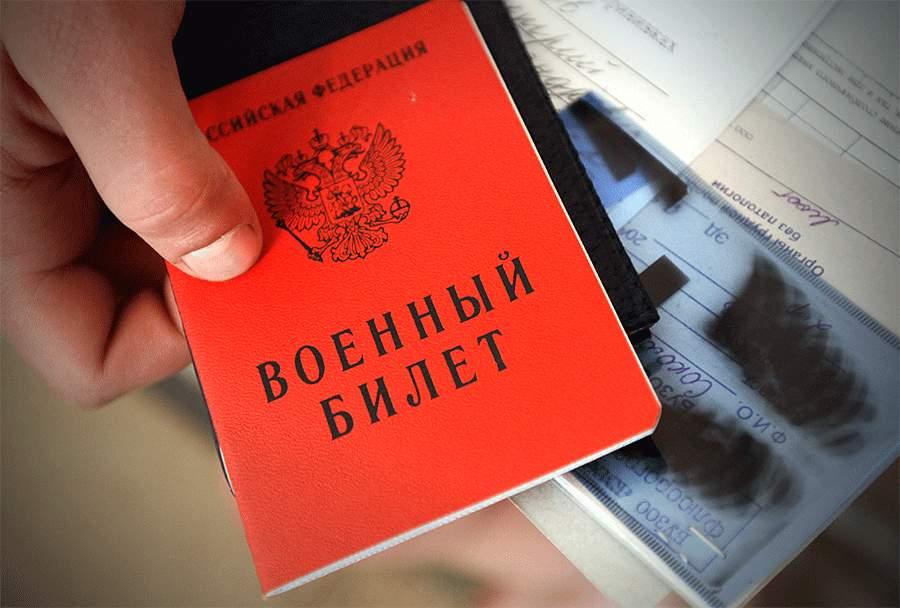 ru62-pokupaja-svobodu_08