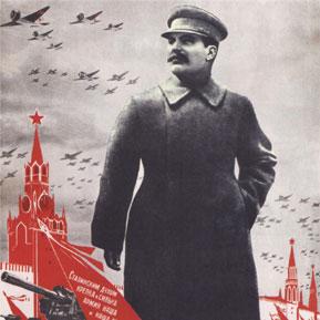 en67-why-russia-sees-enemies-everywhere_small