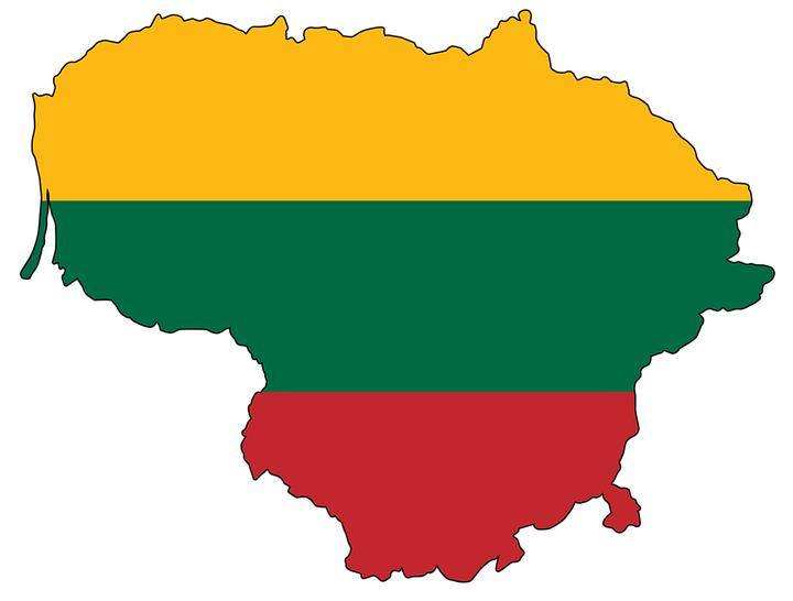 by69-stciag-lіtvy-na-shliahu-stanaylennia-lіtoyskai-dziarzhaynastcі_02