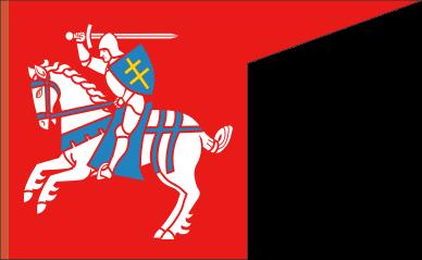 by69-stciag-lіtvy-na-shliahu-stanaylennia-lіtoyskai-dziarzhaynastcі_08