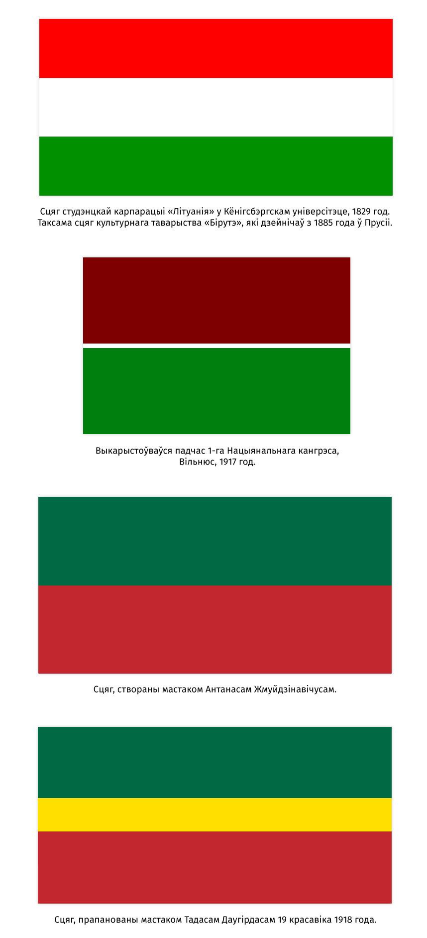 by69-stciag-lіtvy-na-shliahu-stanaylennia-lіtoyskai-dziarzhaynastcі_12