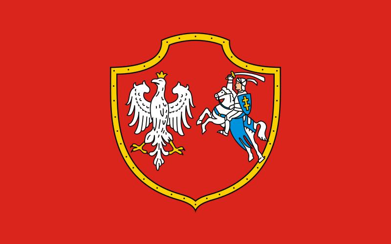 by69-stciag-lіtvy-na-shliahu-stanaylennia-lіtoyskai-dziarzhaynastcі_19