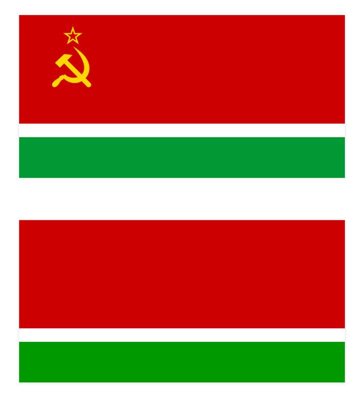 by69-stciag-lіtvy-na-shliahu-stanaylennia-lіtoyskai-dziarzhaynastcі_21