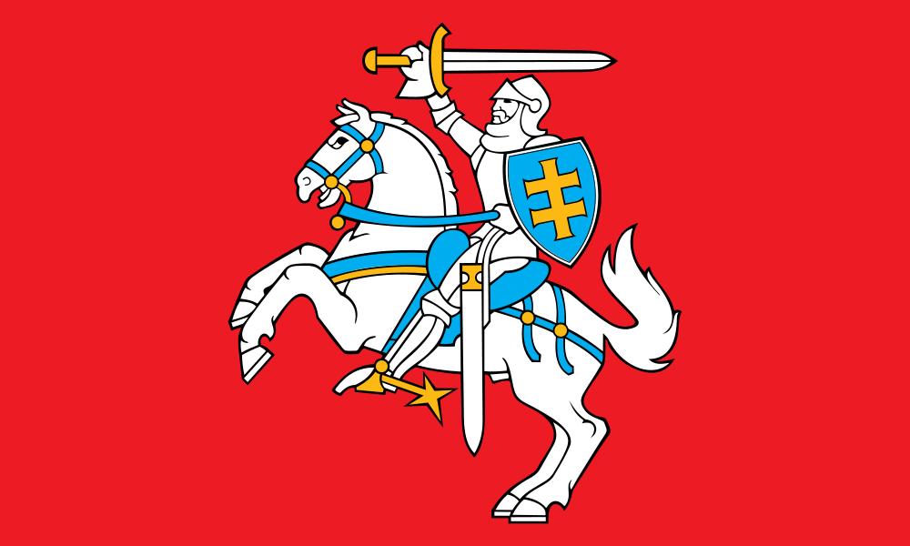 by69-stciag-lіtvy-na-shliahu-stanaylennia-lіtoyskai-dziarzhaynastcі_25