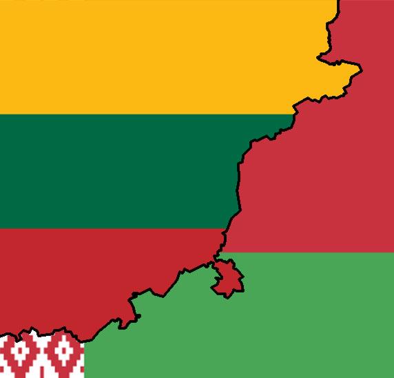 by69-stciag-lіtvy-na-shliahu-stanaylennia-lіtoyskai-dziarzhaynastcі_29