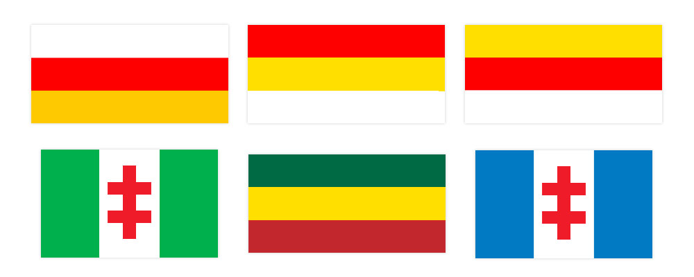 en69-flag-of-lithuania-on-the-way-to-the-formation-of-lithuanian-statehood_16