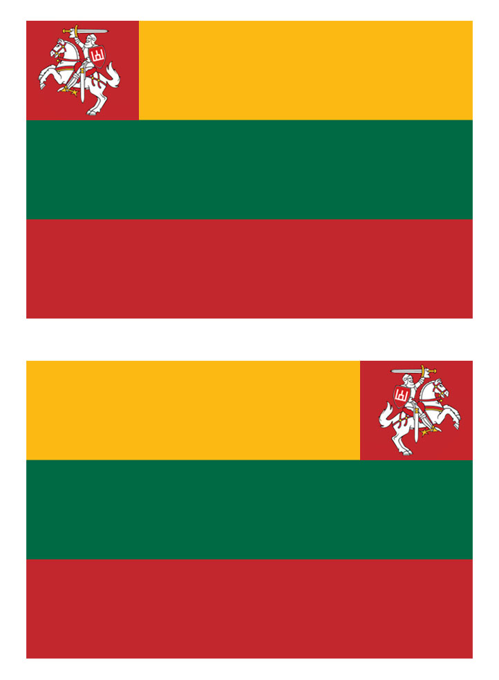 en69-flag-of-lithuania-on-the-way-to-the-formation-of-lithuanian-statehood_23