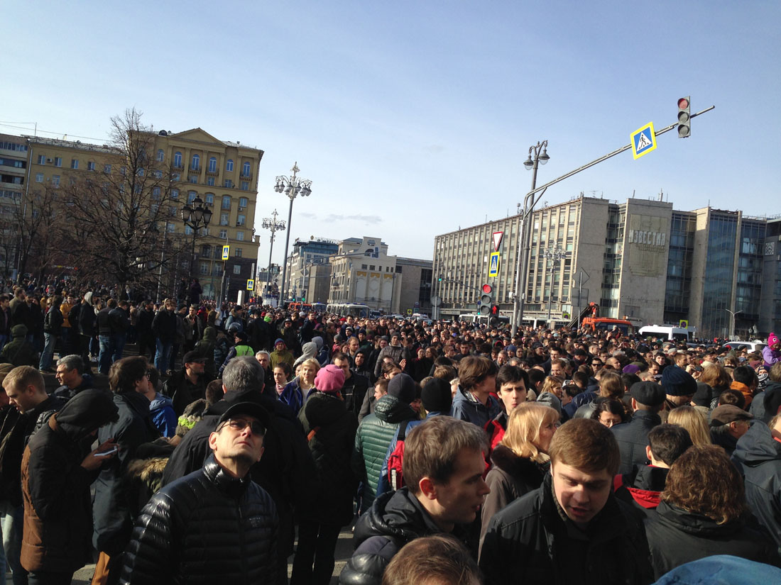 en72-spontaneous-protests-in-russia-a-view-from-below_08
