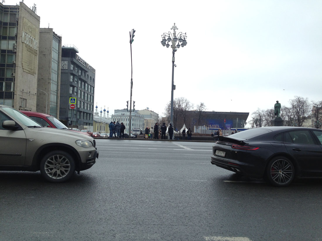 en72-spontaneous-protests-in-russia-a-view-from-below_26