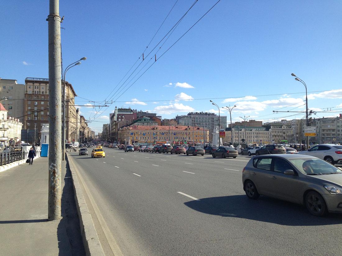ru72-spontannyj-protest-vzgljad-snizu_05
