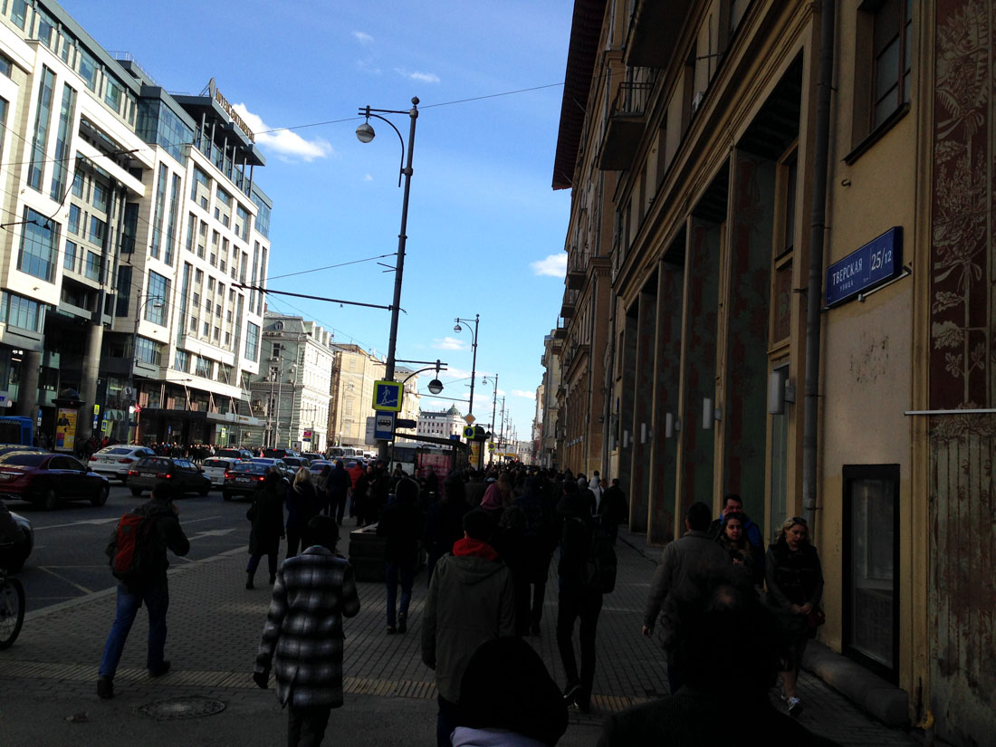 ru72-spontannyj-protest-vzgljad-snizu_07