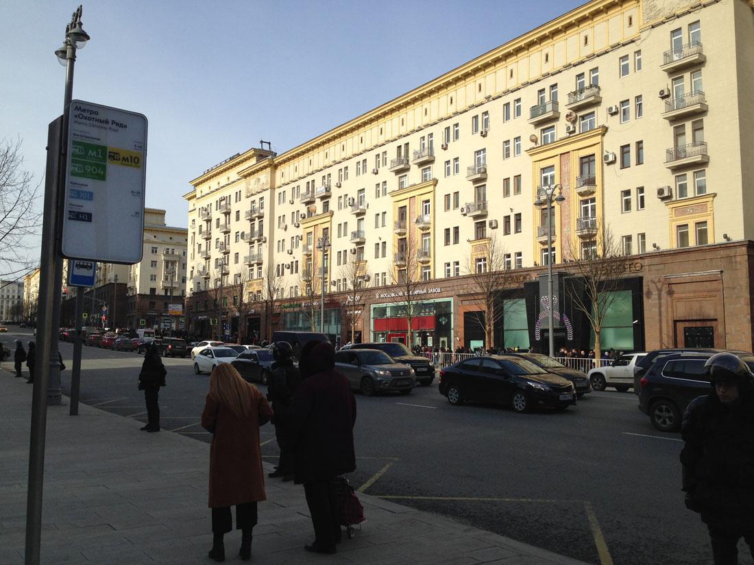 ru72-spontannyj-protest-vzgljad-snizu_10