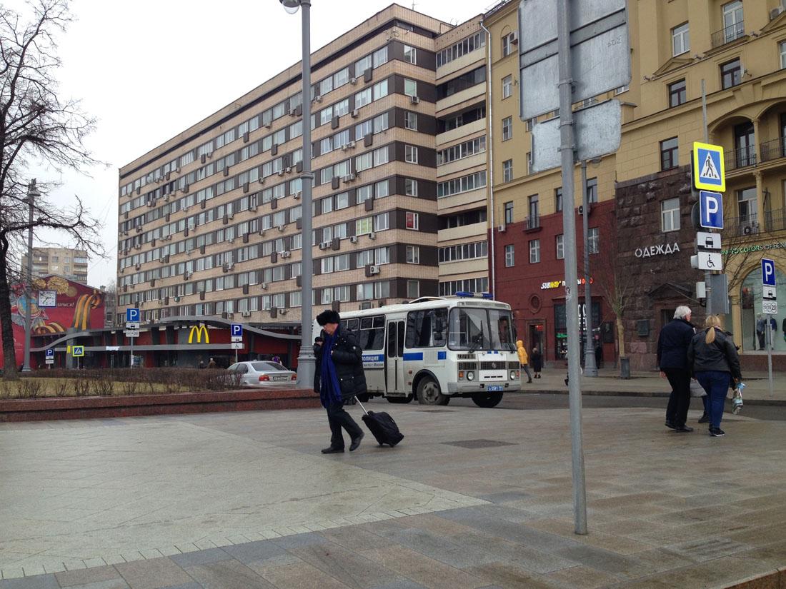 ru72-spontannyj-protest-vzgljad-snizu_25