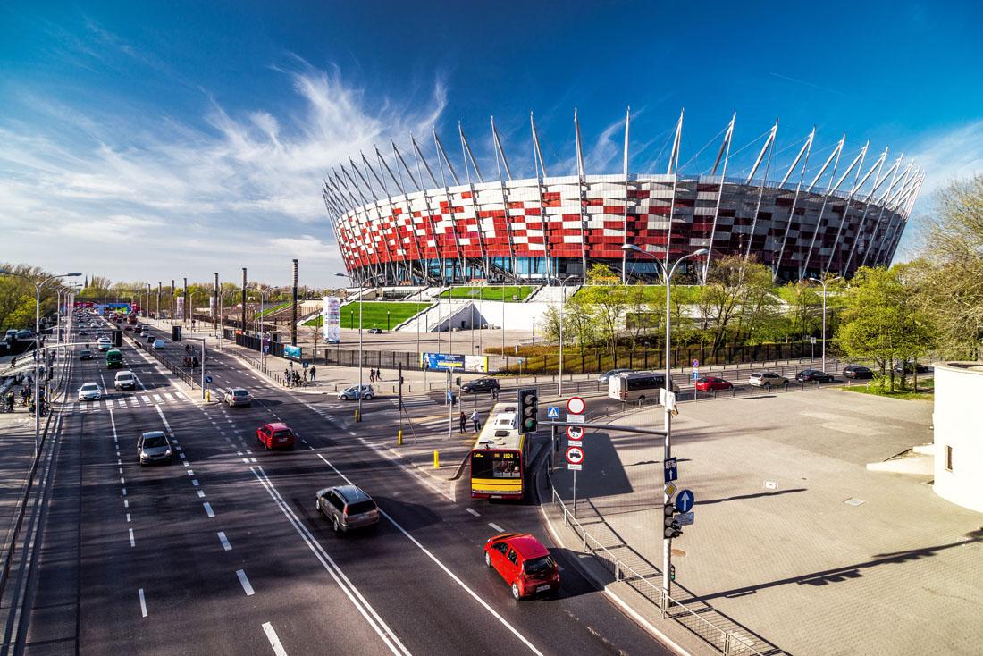 en74-two-stadiums_05