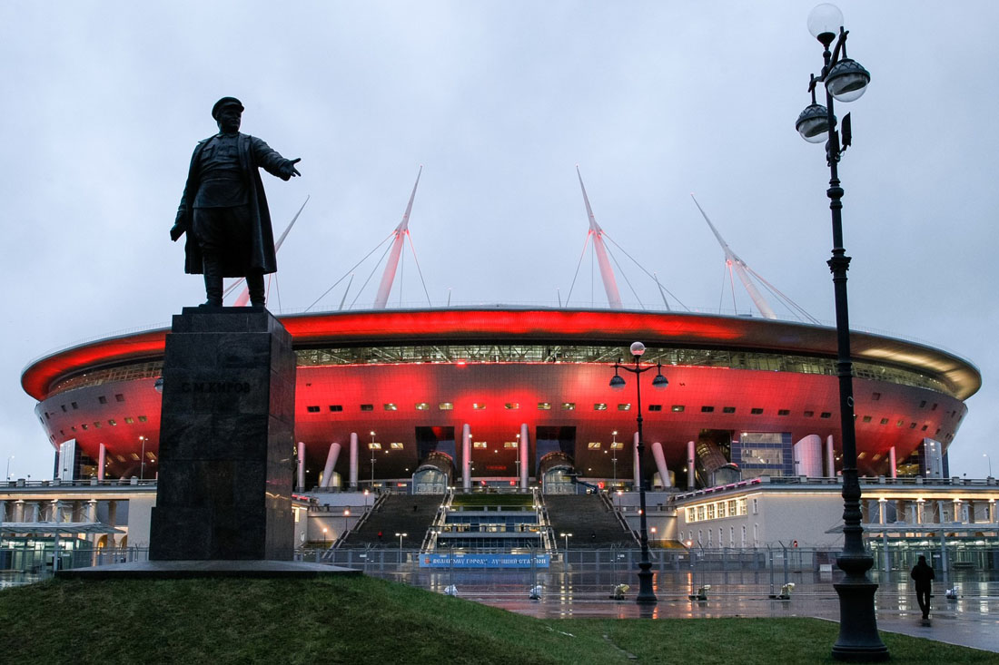 en74-two-stadiums_15