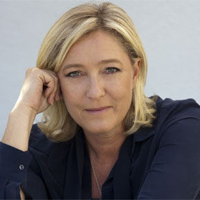 en75-marine-le-pen-is-not-defeated_small