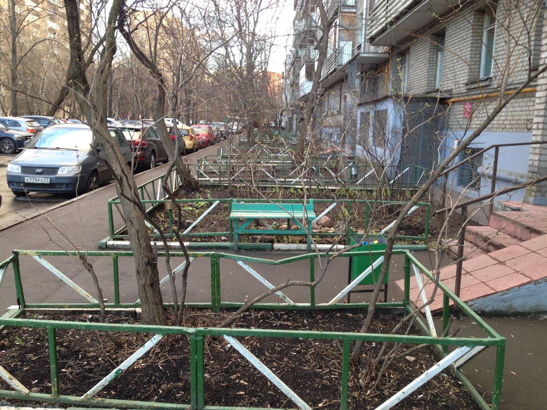 en76-russia-will-always-have-queues_04