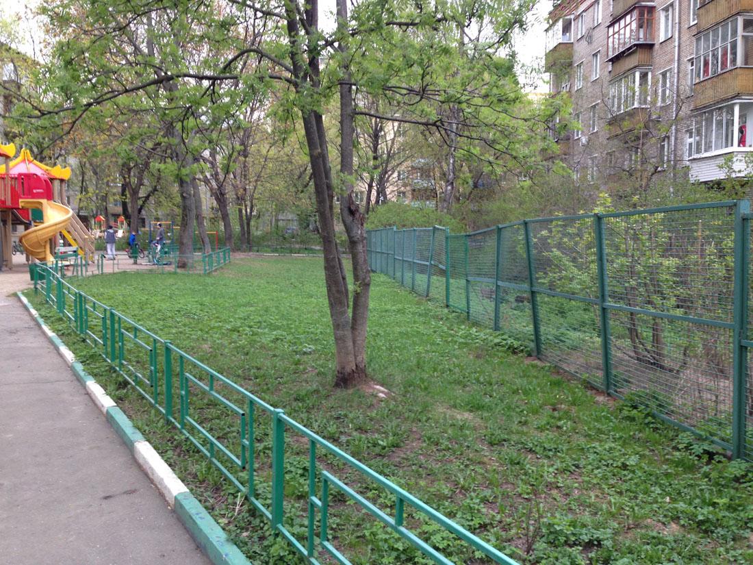 en76-russia-will-always-have-queues_05