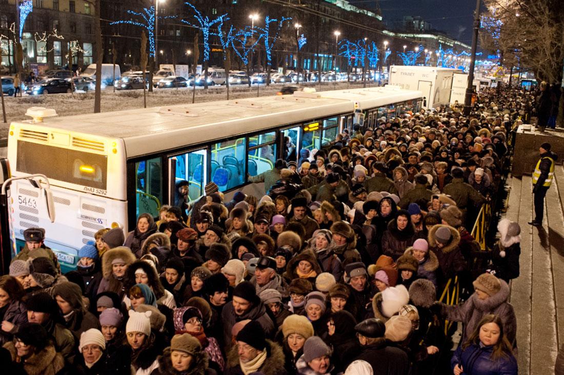 en76-russia-will-always-have-queues_15