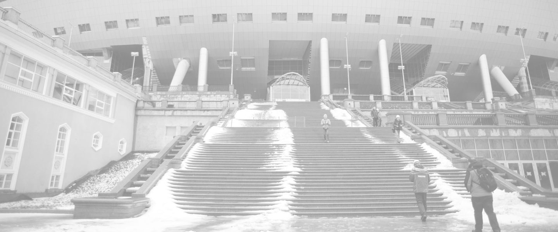 ru74-dva-stadiona_01