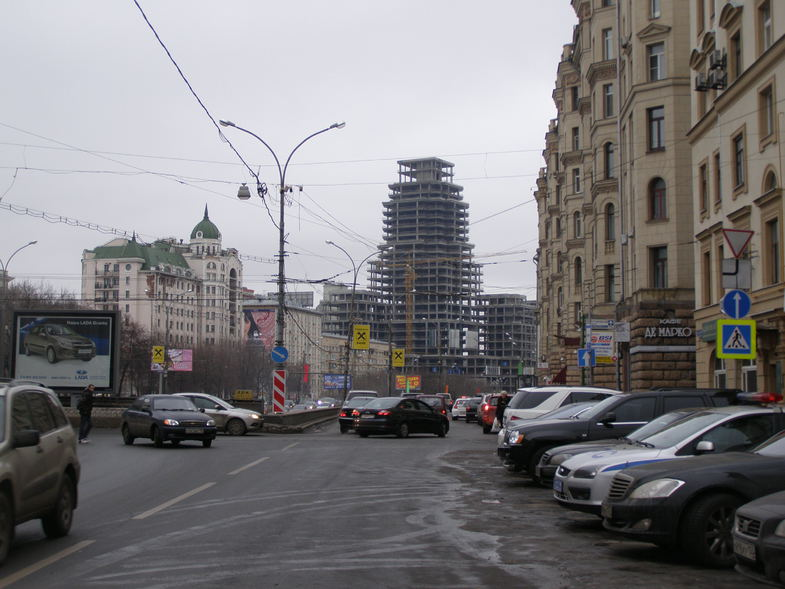 ru74-dva-stadiona_07