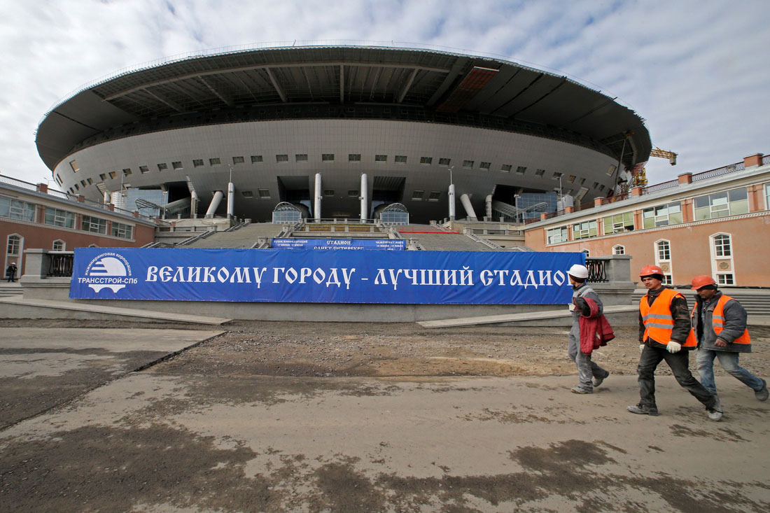 ru74-dva-stadiona_17