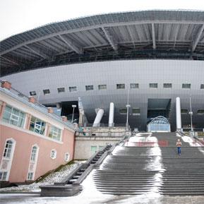 ru74-dva-stadiona_small