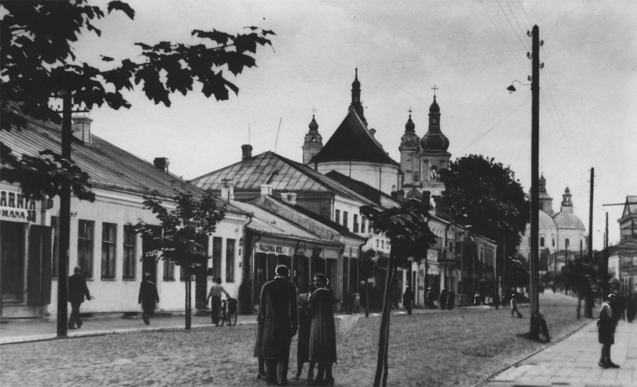 en77-amsterdam-on-pina-how-pinsk-looked-when-it-was-part-of-poland_09