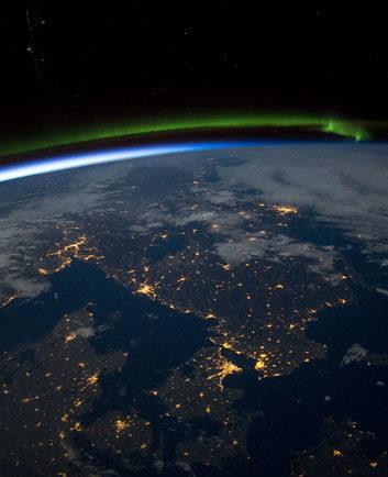 ru-c2-letim-na-drugie-planety-i-issleduem-kosmos