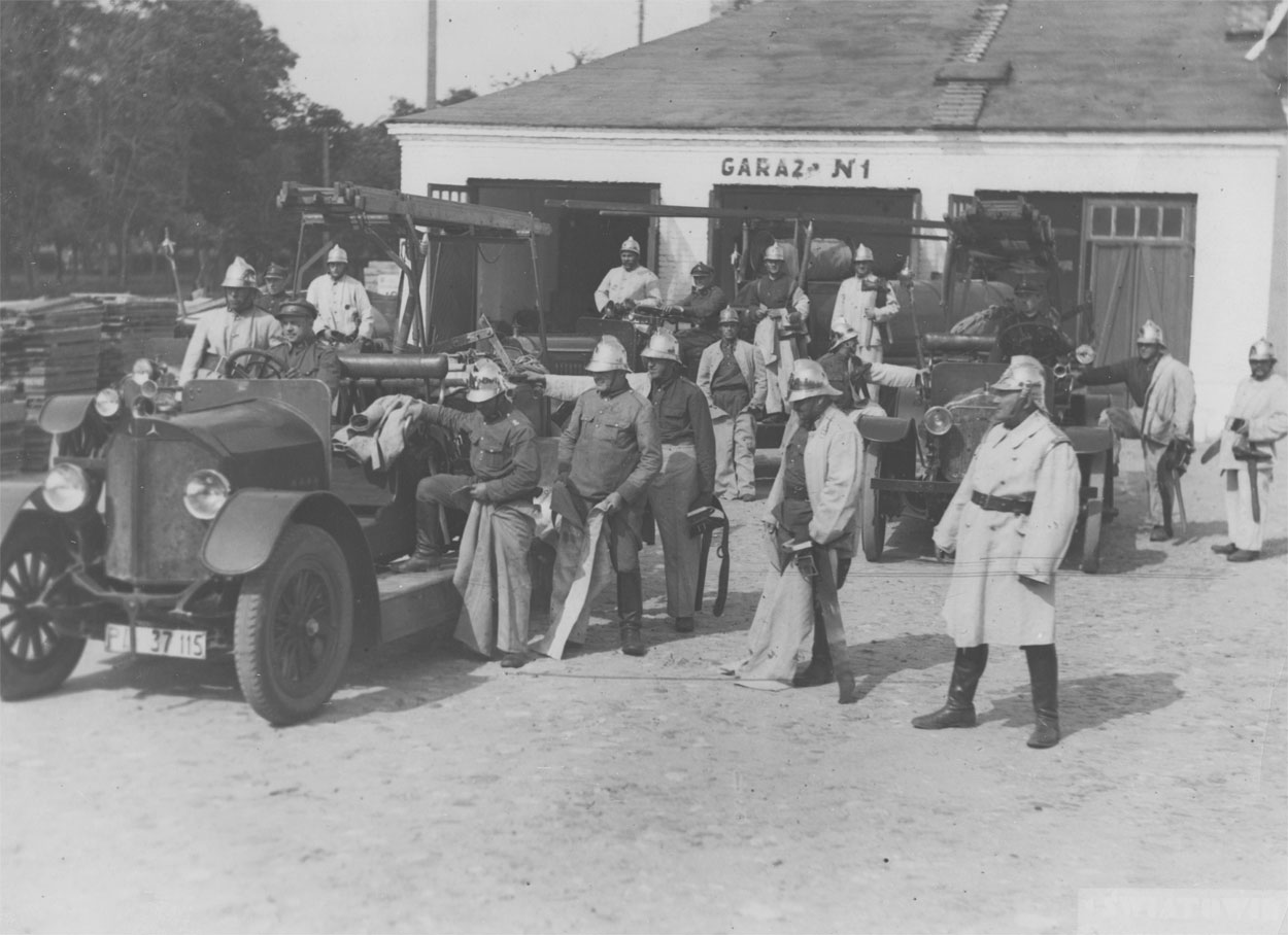 en85-how-brest-and-its-residents-looked-like-in-interwar-poland_31
