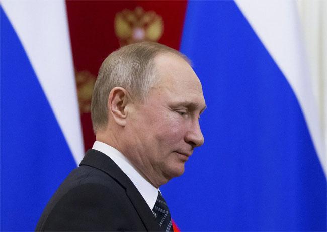 en88-how-do-russians-call-putin-18-nicknames-of-the-russian-president_03