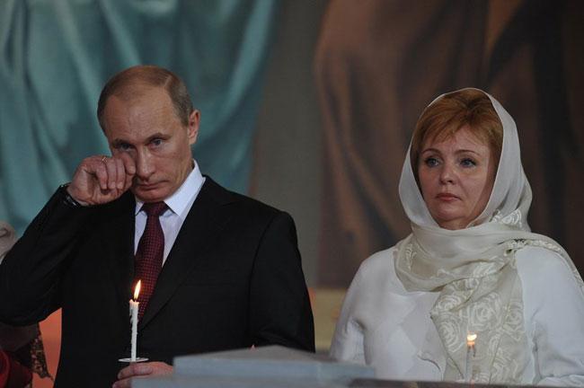en88-how-do-russians-call-putin-18-nicknames-of-the-russian-president_04