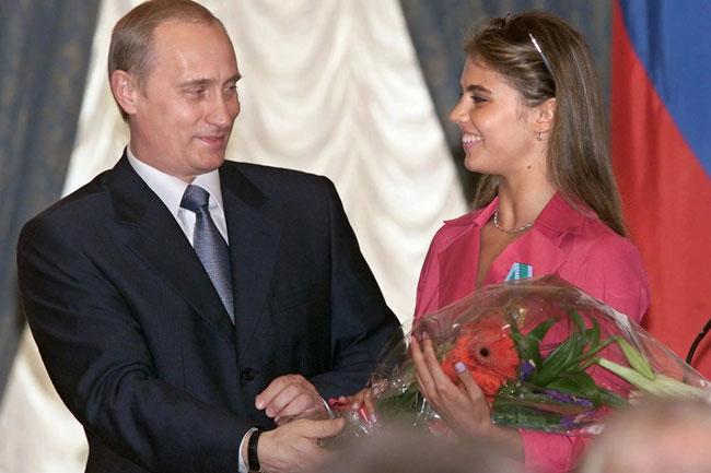en88-how-do-russians-call-putin-18-nicknames-of-the-russian-president_05