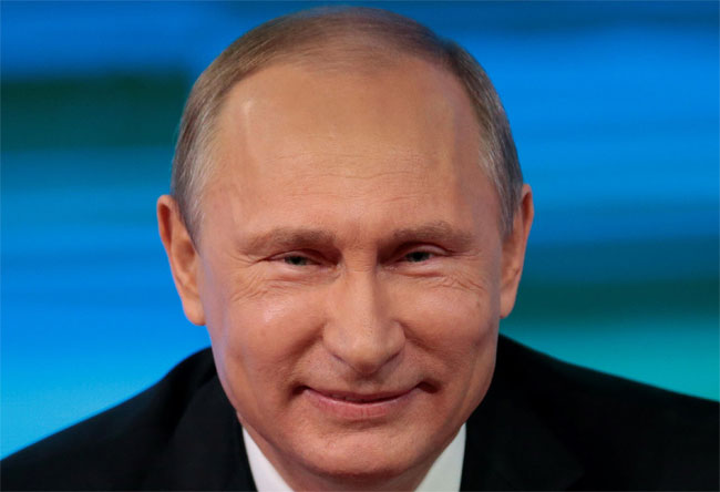 en88-how-do-russians-call-putin-18-nicknames-of-the-russian-president_07