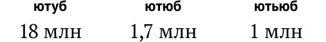 ru90-оcherednoy-lingvisticheskiy-kompleks-yutyub-vmesto-yutuba_03