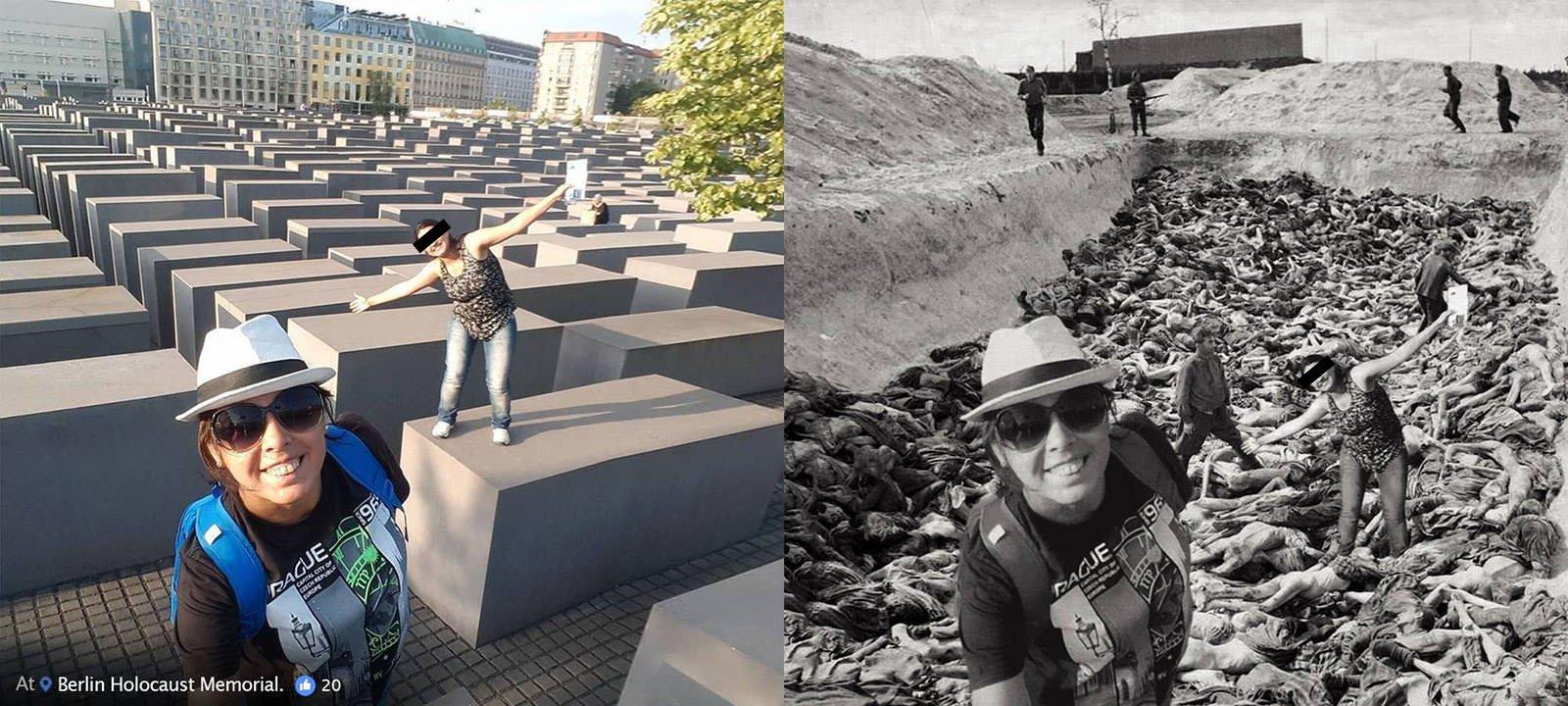 by92-aplavucha-pomniku-i-selfi-u-kanclahiery-heta-norm_04