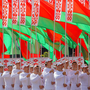en91-four-reasons-why-the-belarusian-language-is-dying-out_01