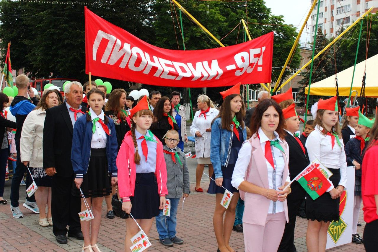 ru91-chetyre-prichiny-pochemu-belaruskiy-yazyk-v-zhope_10