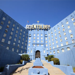 en97-my-experience-with-the-church-of-scientology-in-saint-petersburg_01
